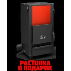 Отопительный Котёл Теплодар КУППЕР ОК 15 кВт УЦЕНКА
