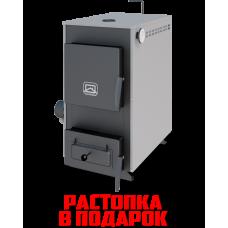 Отопительный Котёл Теплодар КУППЕР ПРАКТИК 14 кВт